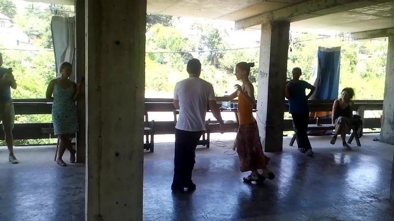 Video-2015-07-27_12-24-13