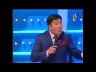 Базар_жок_2013_жыл_жана_бағдарлама_Турсы.mp4