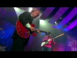 Marcus Miller.Lee Ritenour George Duke-Panther
