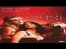Francis Locke -Playing By Courtneys Rules (2006)  -Rachel Elizabeth Charlie Laine Frankie Dashwood
