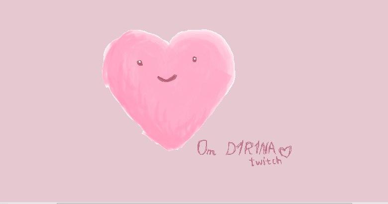 D1R1NA | Купить роспись ВКонтакте на SignDonate