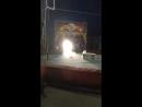 В гостях в Цирке Шапито