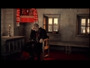 «Вий» (1967) - фильм ужасов, реж. Константин Ершов, Георгий Кропачёв HD 1080