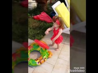 XiaoYing_Video_1527360500728.mp4