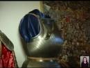 юнеско Мирский замок