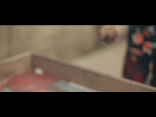 Samory I - Rasta Nuh Gangsta [Official Video 2017]
