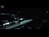 BTS Wings Short Film Reflection #5
