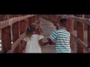 Zeljko Bebek feat. Oliver Dragojevic - Ako volis ovu zenu (2017)