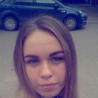 Нина Когут