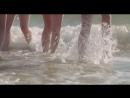 17 девушек | 17 filles | Франция, драма, 2011 | реж. Дельфин Кулен, Мюриэль Кулин