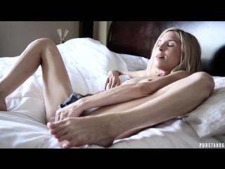 Piper Perri - Fuck Me First Daddy [All Sex, Hardcore, Blowjob, Artporn]