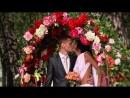 Свадебные традиции молодожёнам у ЗАГСа