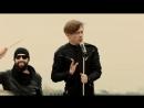 Би-2 – Ля-ля тополя (OST О чём говорят мужчины Продолжение ) #би2