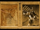 Iron Maiden - Somewhere Back In Chile (Live Bootleg Video 2008)