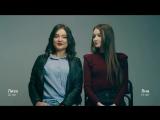 Видео для молодых кировчан! Смотрите до конца 🤣🤣🤣