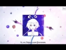 Sugita Akira feat Luo Tianyi 異樣的風暴中心 异样的风暴中心 In the Centre of the Peculiar Storm VOCALOID