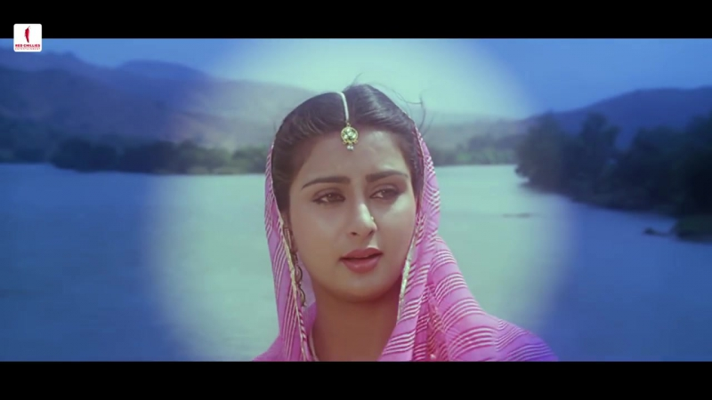 Sohni Chenab De Kinare (Part -) - Sohni Mahiwal - Anupama - Sunny Deol, Poonam Dhillon