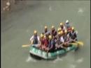 Рафтинг 12.07.2015 Алания Турция Rafting 12.07.2015 Alanya Turkey-eeclip-scscscrp