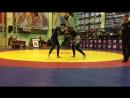 Кровью и потом_05.11.2017_62_финал_Дегтярева VS Мальцева