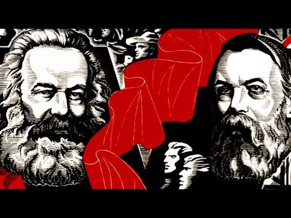 Причина уничтожения русского народа. Б.С.Миронов. На 100-е революции