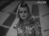 Мария Кодряну - песня о Кишиневе