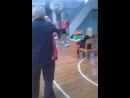 Сергей Мацкевич Live