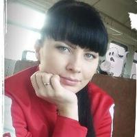 Елена Шмакова