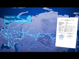 2018 Security of railway transport of the Russian Federation