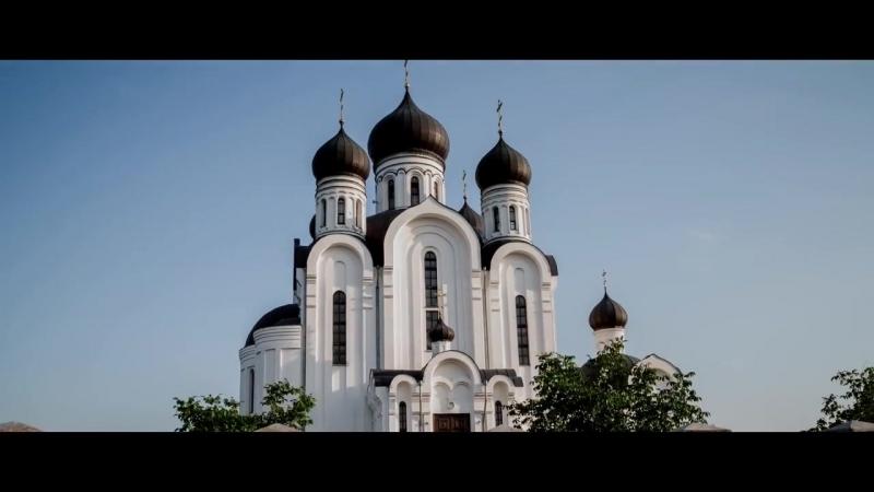 Беларусь. Пинск 2015 г.