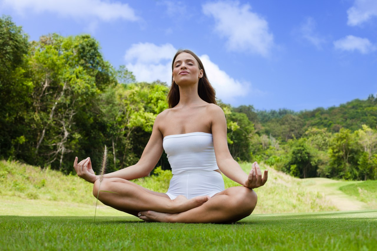 Каковы различные типы дыхательных упражнений?