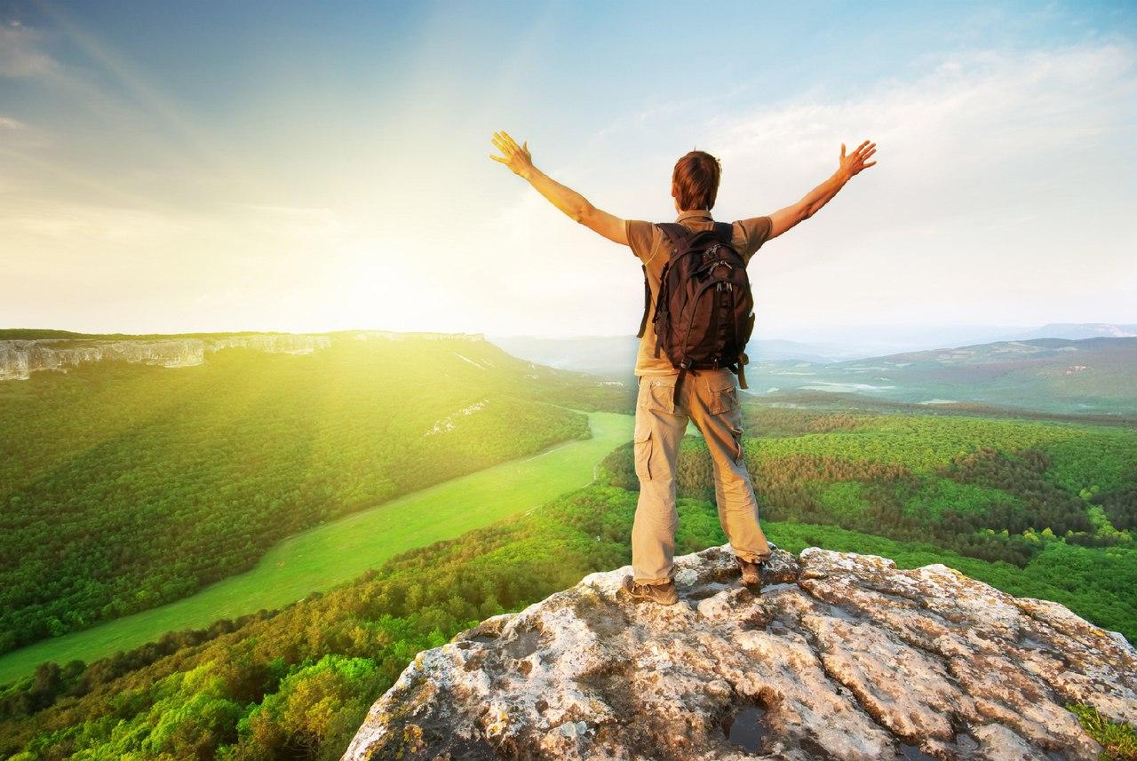 Каковы лучшие советы для поддержания здорового образа жизни?