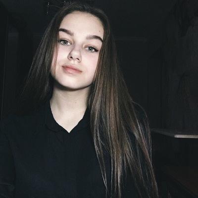 Снять девушку на ночь в московской области с номером телефона