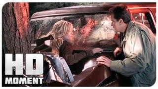 Том вспоминает смерть своей жены - Очень страшное кино 3 (2003) - Момент из фильма