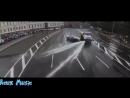 U0001f48eBass Sevenlere Özel [ Part - 5 ] The Chainsmokers - @SELFIE (Aero Chord.mp4