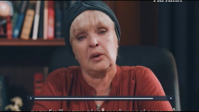дворняжка ляля 2 сезон 11 серия