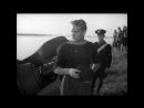 Одержимость / Наваждение / Ossessione - 1943