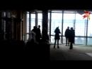 Как выглядит здание президентуры Млодовы