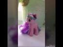 Типо видео для моего интро в ютубе
