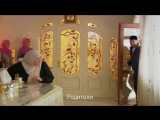 Beautiful Islamic Arabic Nasheed (1).mp4
