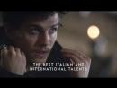 Тизер ко второму сезону Медичи Повелители Флоренции проекты компании Lux Vide