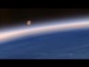 Лунная Соната №14, Людвиг Ван Бетховен. Космическая гармония.
