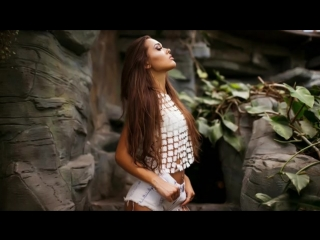 Party Club Music Mix 2018 | Shuffle Dance (Music Video) Melbourne Bounce Mix 2018
