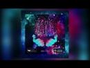 SIMETRA x KRESTOW SDOH Single 2018