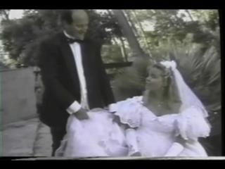 Sexwife с невестой порно