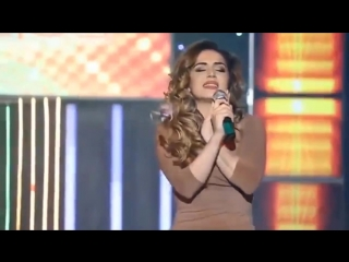 Зарина Толидзе - Мама