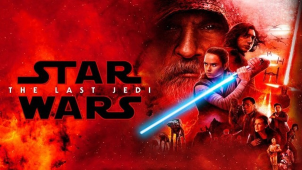 star wars movies in hindi free download utorrent