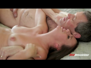 Summer Rae - Shane Diesels Cuckold Stories 11
