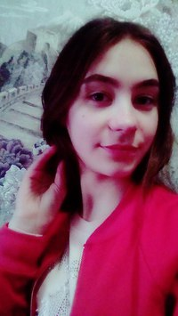 Алина Джуган - фото №3