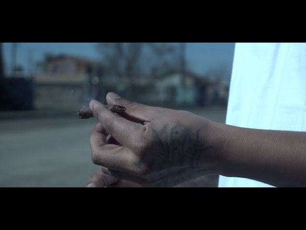 Raimo Everyday (Prod By Paupa) Official Music Video Directed By Dstructive Filmz