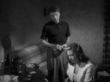 Criss Cross_El abrazo de la muerte_Robert Siodmak_1949_VOSE.